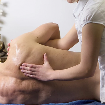 Remedial Massage – How It Works