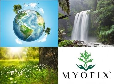 Myofix Solar Term 6